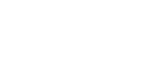 Home Page of Total Wellbeing Diet